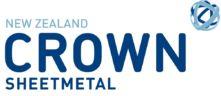 CROWN Sheetmetal