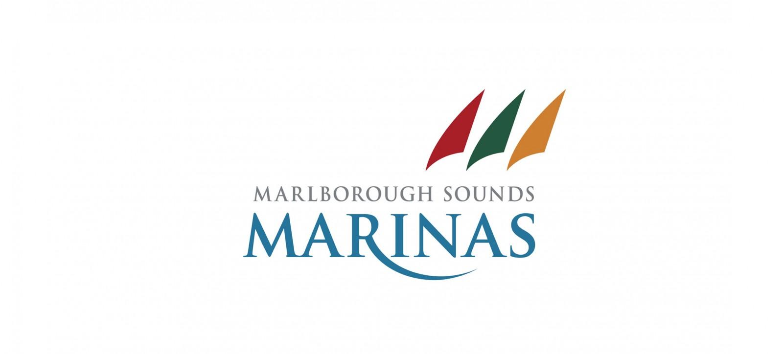 MarlboroughMarinas