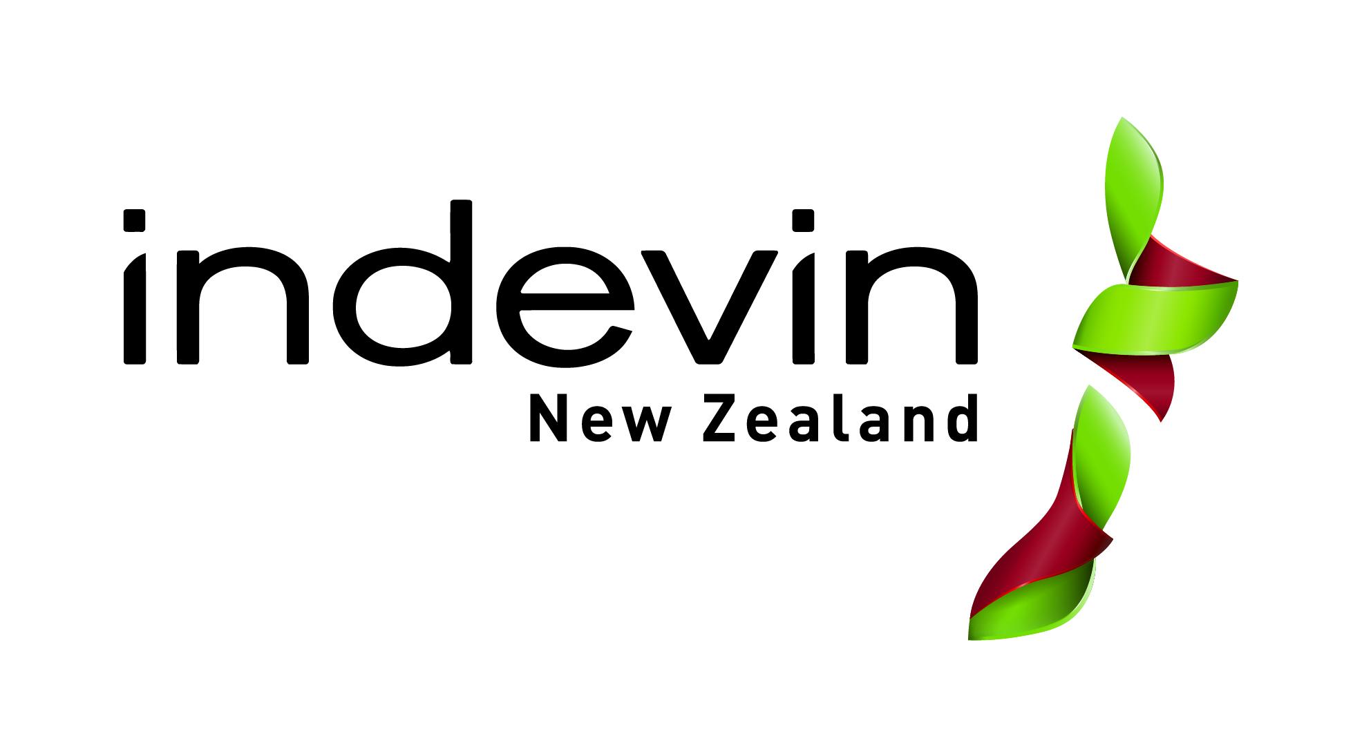 indevin-logo