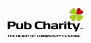 pub-charity-logo2x