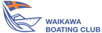 Waikawa Boating Club